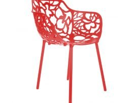 4living-Cast-Magnolia-RAL3020-Red