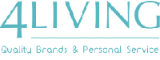 4living-UK-Logo