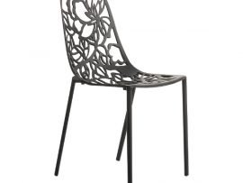 CastMagnolia-side-chair-zwart_A