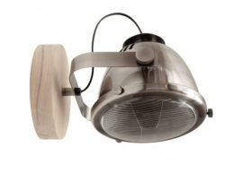 mt-2140_lamp_multifunctional_4living_wandlamp