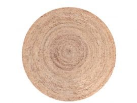 Label51-Vloerkleed-Jute-150-cm-Naturel-sh-24.002