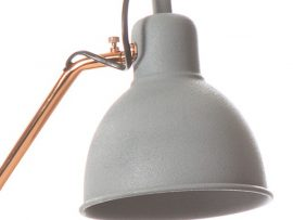 Look4lamps-Study-Collection-Tafellamp-Medium-Detail-1