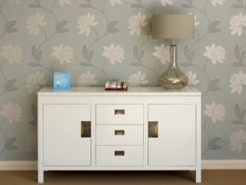 4Living_Wit-Crème_Chinees_Dressoir_Lifestyle
